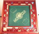 MONOPOLY the collecter's edition