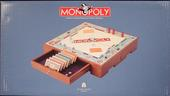 MONOPOLY Michael Graves design