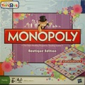 MONOPOLY boutique edition