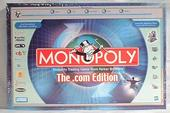 MONOPOLY the .com edition