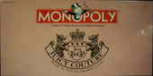MONOPOLY Juicy Couture [edition]