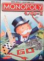 MONOPOLY = モノポリー2