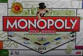 MONOPOLY India edition