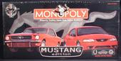 MONOPOLY Mustang edition