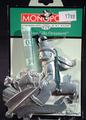 MONOPOLY bearing gifts ornament