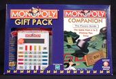 MONOPOLY gift pack