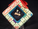 [MONOPOLY ornament]