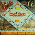 MONOPOLY : the story behind the world's best-selling game / by Rod Kennedy, Jr. ; text by Jim Waltzer ; in association with the Atlantic City History Museum