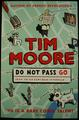 Do not pass Go : from the Old Kent Road to Mayfair / Tim Moore