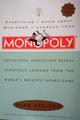 Everything I know about business I learned from MONOPOLY / by Alan Axelrod