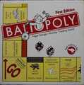 Baliopoly
